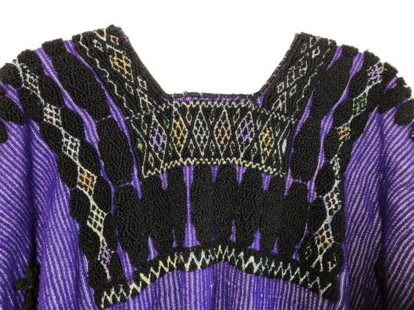 Blusa mexicana - Tienda mexicana online Huastekoo.es - 800003 - 5