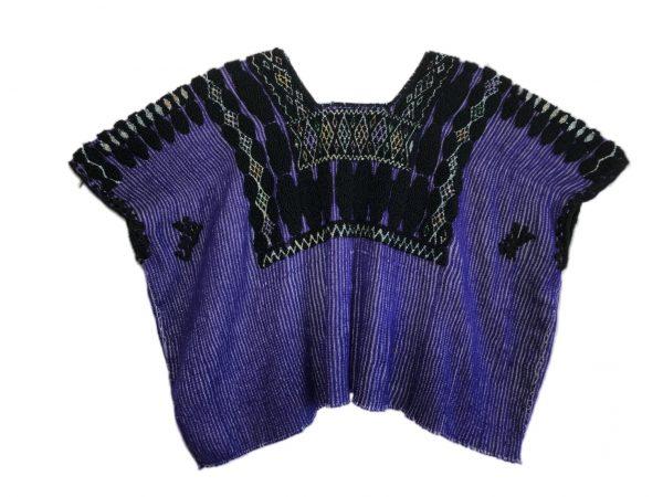Blusa mexicana - Tienda mexicana online Huastekoo.es - 800003 - 6