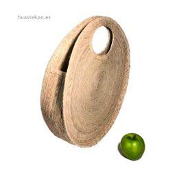 Bolso mujer mexicano - Productos mexicanos Huastekoo.es - 100005 - 3