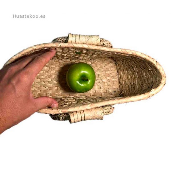 Bolso artesanal importado de México - Productos mexicanos en España - 100007 - 6