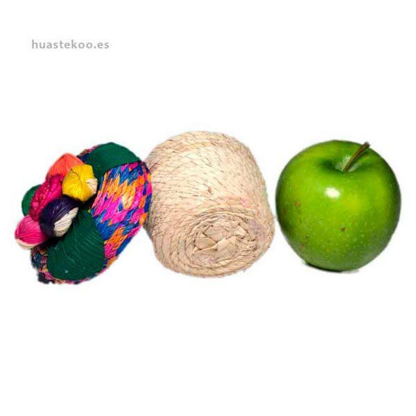 Joyero estuche artesanal mexicano como regalo original - Tienda mexicana online - 400005 - 2
