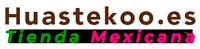 Logotipo de Huastekoo.es - Tienda Mexicana Online - Madrid, España y Europa - Móvil
