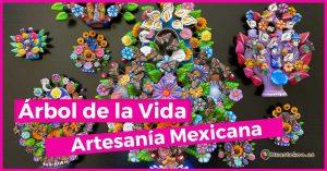 Árboles de la Vida - Tienda Mexicana Online - Huastekoo España y Europa - Blog